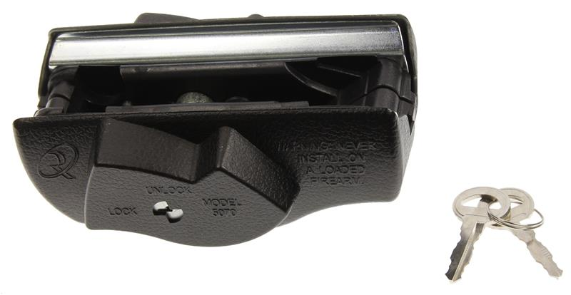 Trigger Plate Assembly Trigger Lock, New Factory Original