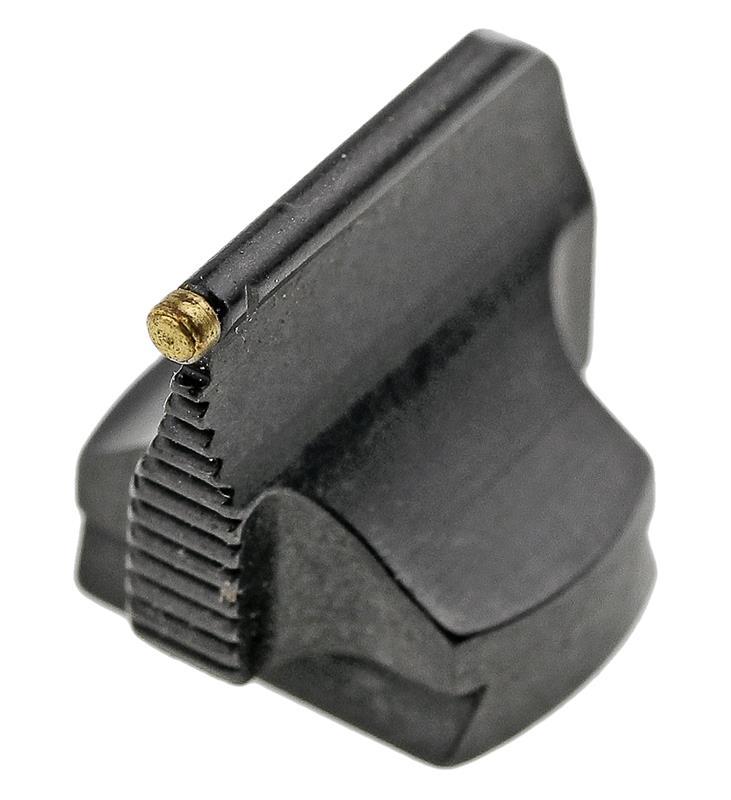 Front Sight, Carbine, New Factory Original
