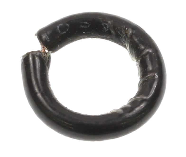 Forend Spacer Ring, New Factory Original
