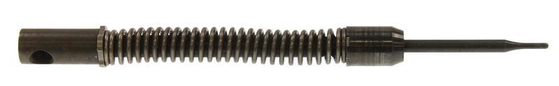 Firing Pin Assembly, .223, .308, New Factory Original