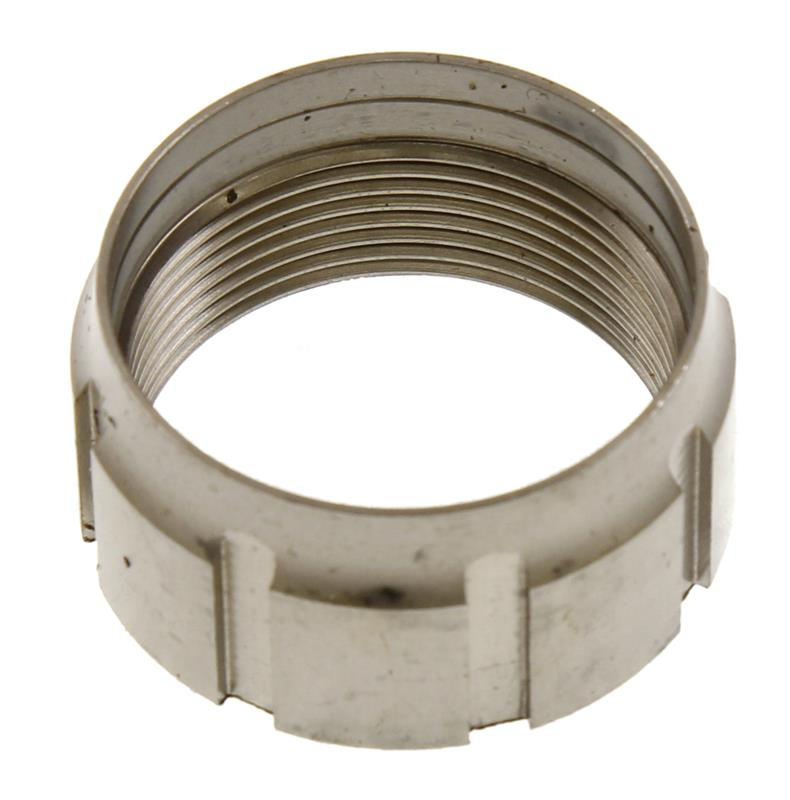 Barrel Lock Nut, .300 RUM, 7mmRUM, New Factory Original (1-1/8