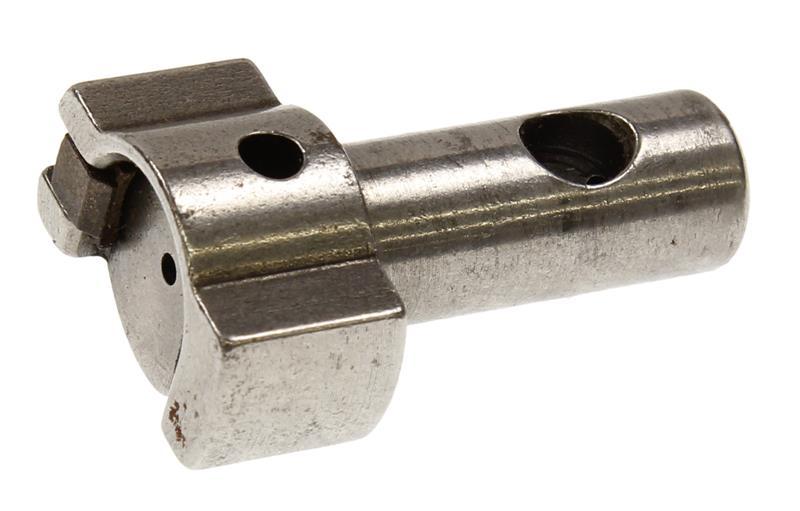 Bolt Head, .300 RUM, 7mmRUM