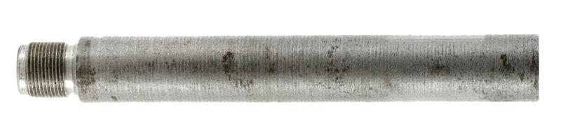 Barrel Blank, .44 Cal., 6