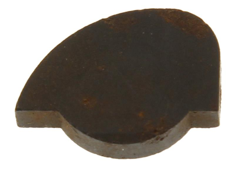 Front Sight, Used Factory Original (For 9-1/2