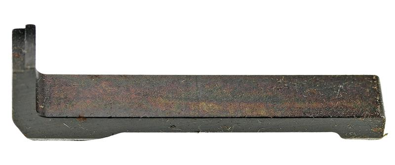 Extractor, .444 Marlin, New Factory Original  (1.96