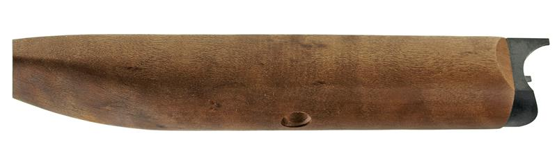 Forend Assembly, Hardwood, New Factory Original