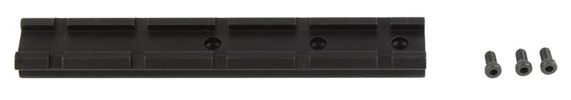 Scope Mount, New Factory Original (Base w/ Screws)