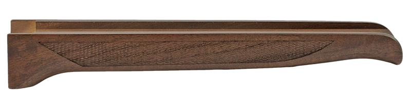 Forend, 10