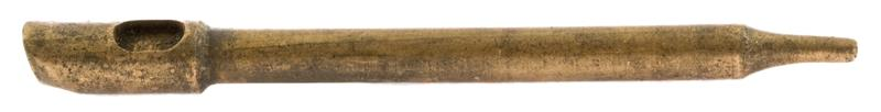 Firing Pin, Used Original, Aluminum Bronze (6th Type; Springfield 1886)