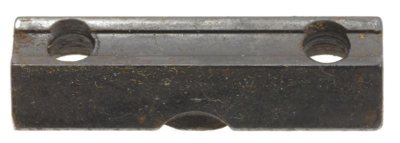 Front & Rear Scope Base