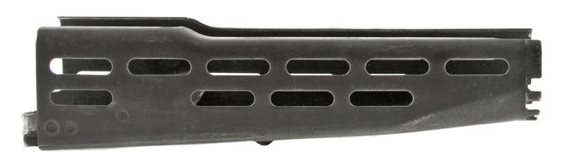 Handguard, Steel, Used