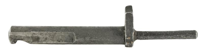 Firing Pin, Right, New Factory Original