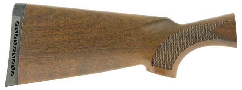Stock Complete, 12 Ga., Walnut, New Factory Original (Standard)