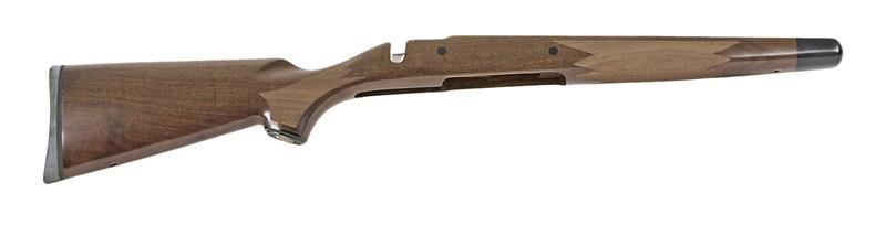 Stock, RH, S/A, Standard Comb, Gloss Finish, New Factory Original