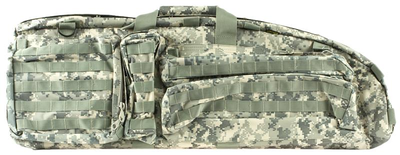 Tactical Gun Case, 36