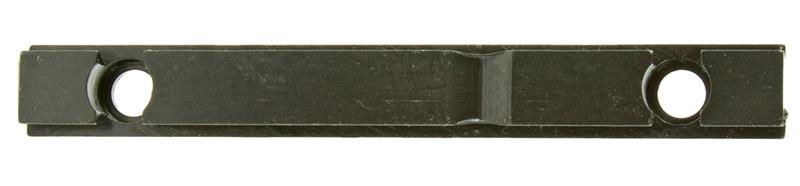 Scope Adapter Rail, New Reproduction