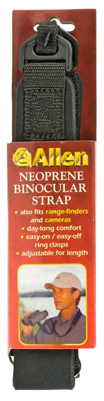 Binocular Neck Strap