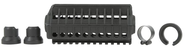Forend, Compact, New Factory Original
