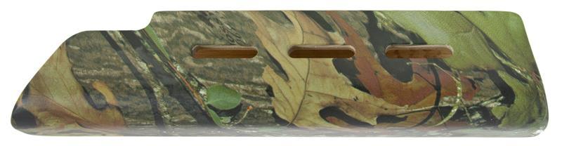 Forend, 12 Ga. Super Mag, Laminated, Mossy Oak Obsession Camo, New