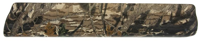 Forend, 12 Ga., Synthetic, Mossy Oak Obsession