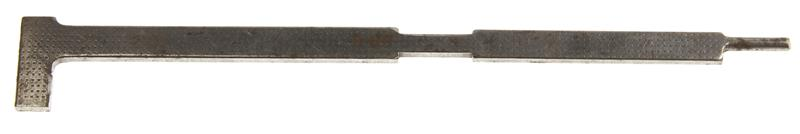 Striker Pin, New Style, 5.025 OAL - Single Tail at Rear