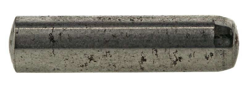 Barrel Retaining Pin (.472 OAL, .117 Diameter)