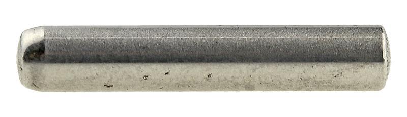 Barrel Retaining Pin (.549 OAL, .098 Diameter)