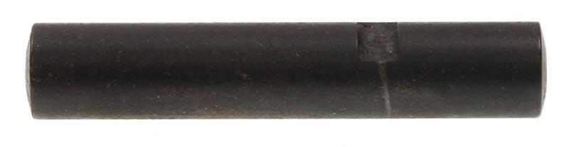 Pivot Pin, New Factory Original