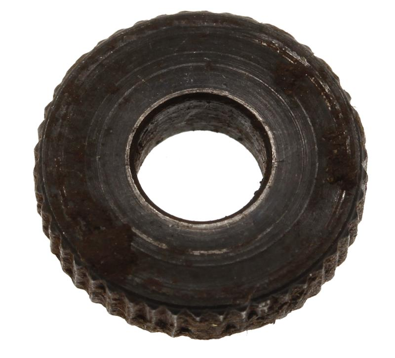 Barrel Band Screw Nut