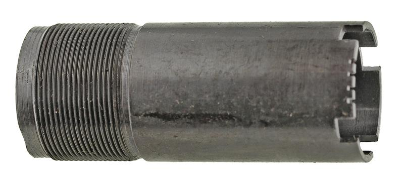 Choke Tube, 20 Ga., Modified, Flush Fit