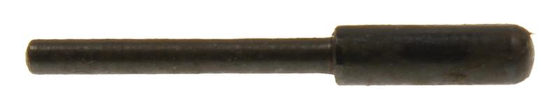 Extractor Pin (Plunger)