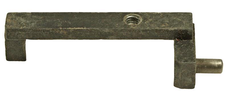 Bolt, Used Factory Original