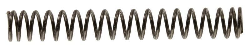 Firing Pin Spring, Used Factory Original