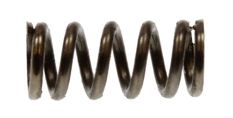 Extractor Spring, .25-06, .30-06, 7mm-08, .300 WSM, .338, New Factory Original