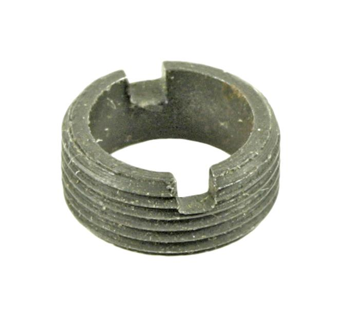 Crane Bushing, Used Factory Original