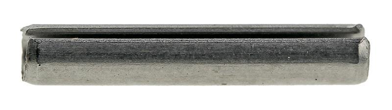 Ramrod Assembly Pin