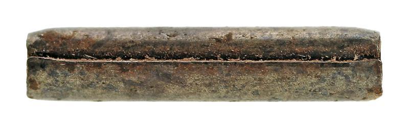 Front Sight Pin