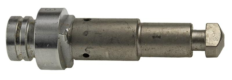 Gas Regulator Plug (3 Position)