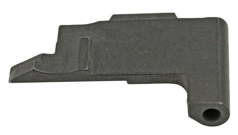 Cartridge Guide, Rear