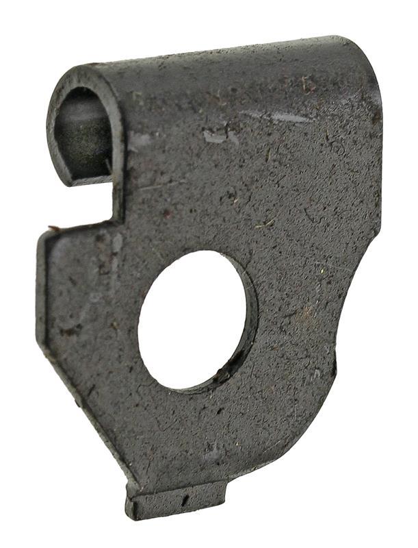 Filler Block