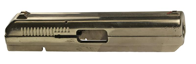 Slide, .45 Cal, Chrome