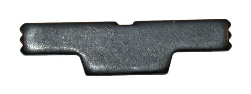 Slide Lock, Extended, New Reproduction