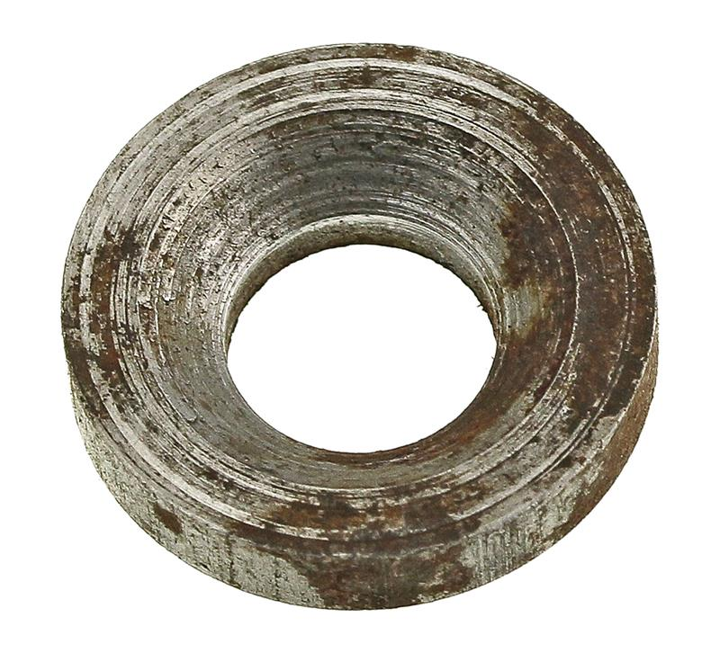 Stock Bolt Washer, Used Factory Original