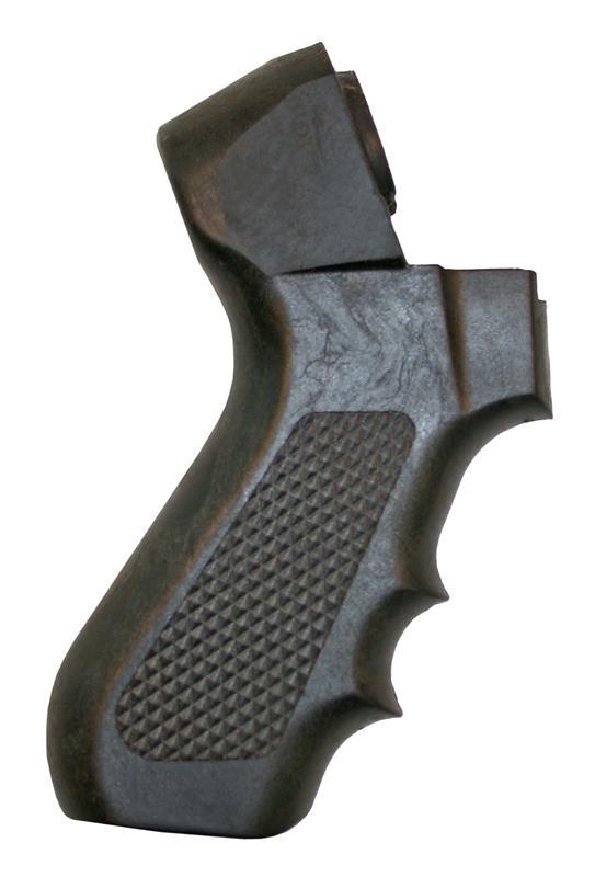 Cruiser Grip, 12, 16 & 20 Ga., Used Factory Original