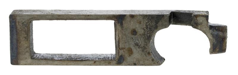 Locking Bolt, Horizontal, Used Factory Original (2-1/4
