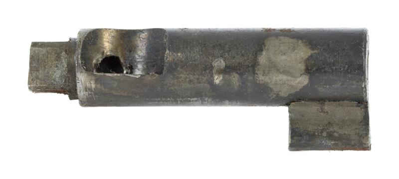 Locking Bolt, Vertical, Used Factory Original (1-5/8