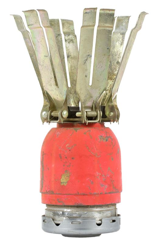 Dummy Bomb, BDU-28/B, Used
