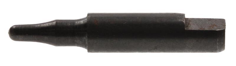 Firing Pin, Top, Used Factory Original