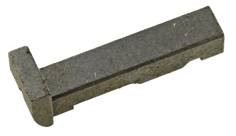 Extractor (Square Shaft)
