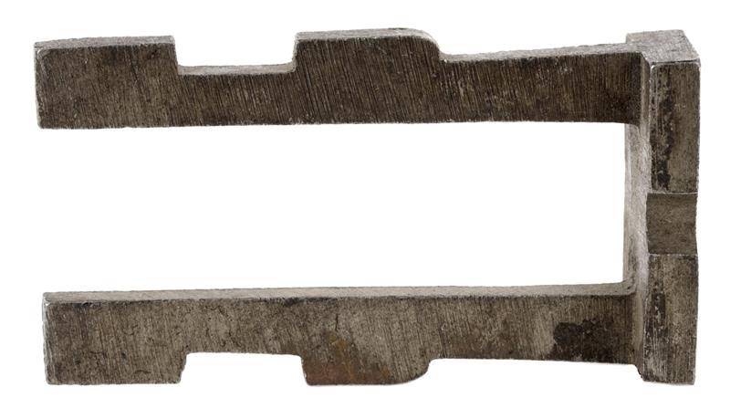 Extractor Blank, 1.023
